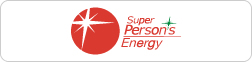 SPE Super Person's Energy